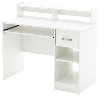 Student Desk Mainstays Student Desk Mainstays Student Desk White