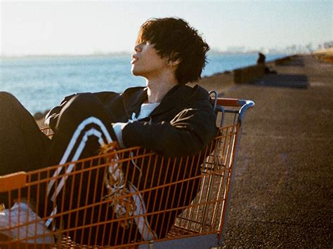 kenshi yonezu hien mp3 download kenshi yonezu bei music