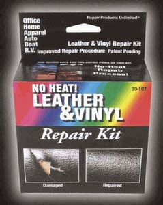 couch repair kit com leather couch repair kit automotive