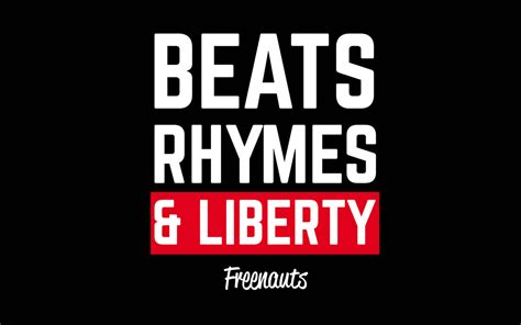 beats rhymes album review beats rhymes liberty by freenauts being