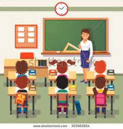 why do teachers apples on their desks classroom stock images royalty free images vectors