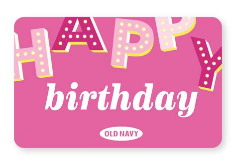 Old Navy E Gift Card - liz knutson old navy e giftcards