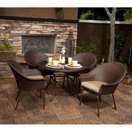 table ls for bedroom walmart 68 best backyard oasis images on backyard