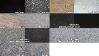wav arbeitsplatten jaron granit gartentisch alpgranit