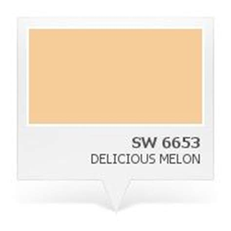 1000 images about new house paint on accessible beige benjamin and paint colors