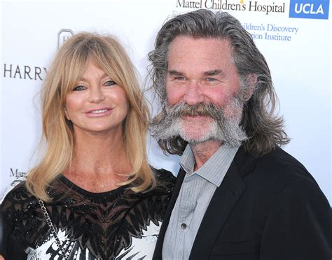 goldie hawn kurt russell movie after 34 years together goldie hawn kurt russell share