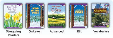 journeys printable leveled readers gallery for gt i love reading books houghton mifflin