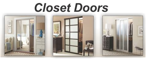 Home Design Exterior And Interior by Fiberglass Doors Glass Doors Interior Doors The Glass Door