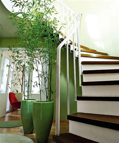 decoration tips 28 green and brown decoration ideas