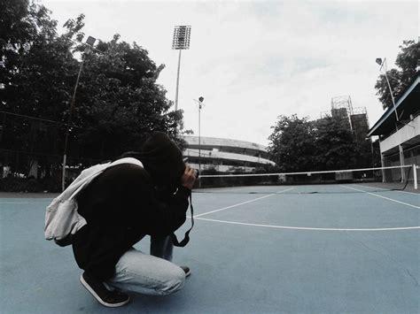 tutorial edit foto urbexpeople tutorial edit foto urbex lewat picsart hendra pedia