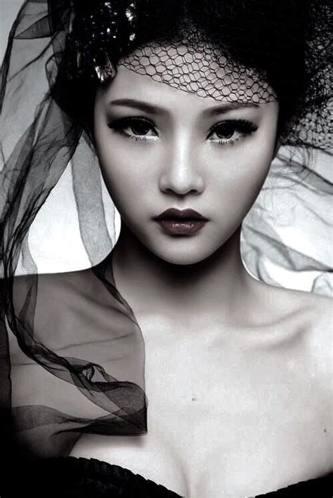 by asia image inspiration pinterest asia and photos pin by arzu 2 on asian pinterest asian asian beauty
