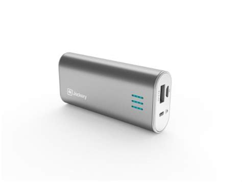 Power Bank Jackery Air jackery bar external battery charger portable charger
