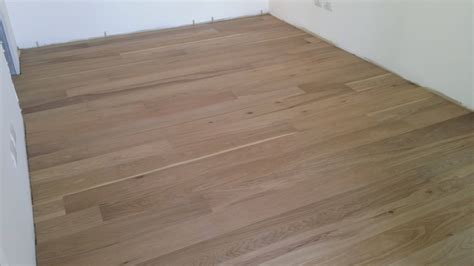 Parquet Bamboo Opinioni by Parquet Bamboo Opinioni Great Stunning Parquet Di Bamboo
