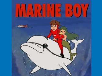 film kartun oshin masa masa indah bersama tvri antara flash gordon oshin