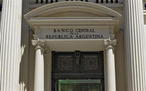 cotizacion banco republica cotizaci 243 n d 243 lar