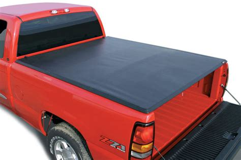 rugged cover tonneau cover rugged liner premium tri fold tonneau cover truck