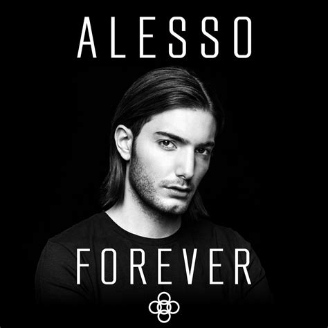alesso album alesso forever album review htf magazine