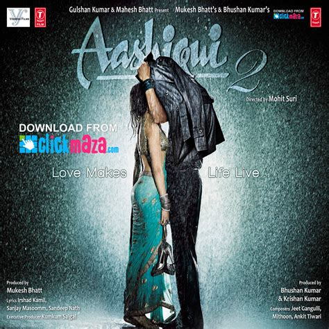 free download soundtrack film eiffel i m in love aashiqui 2 movie full audio album 2 song download mp3