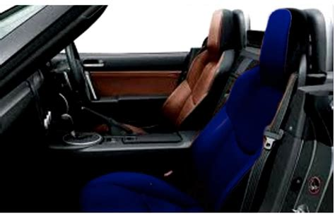 motor vehicle upholstery repairs services motor trimmings upholstery re dye leather