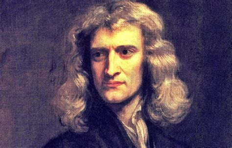 great britons sir isaac newton the man who laid the foundations of modern science imagenes isaac newton la mec 225 nica celeste de newton