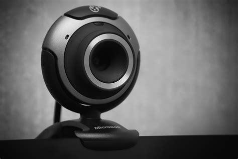 file webcam grayscale jpg wikimedia commons