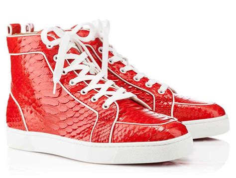 expensive sneakers most expensive wearing sneakers list of top ten