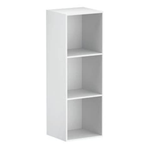 buy cheap cube shelving unit compare kitchen units