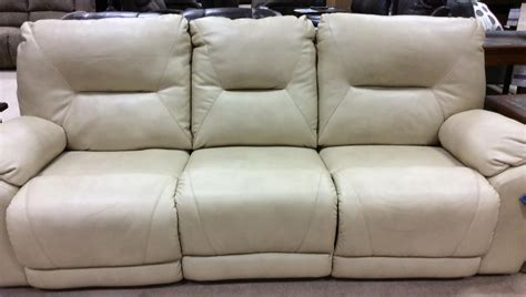 Southern Motion Reclining Sofa Southern Motion Dynamo Reclining Sofa For Family Rooms Dunk Bright Furniture