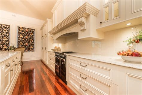 White Kitchen Remodeling Ideas French Provincial Kitchen Strathalbyn Sa
