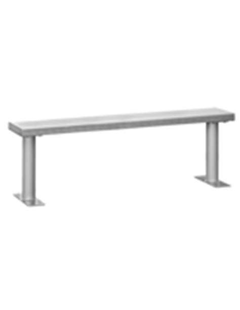 commercial indoor benches commercial indoor benches metal wood