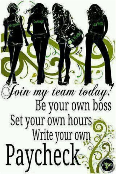 do you want to make 300 a month or 3000 a month or more