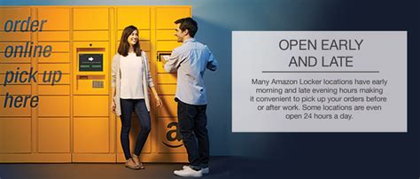 Can I Open An Amazon Account With A Gift Card - amazon com