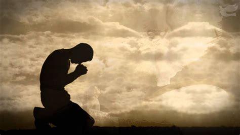 imagenes varones orando mira el incre 237 ble poder de la oraci 243 n de intercesi 243 n por