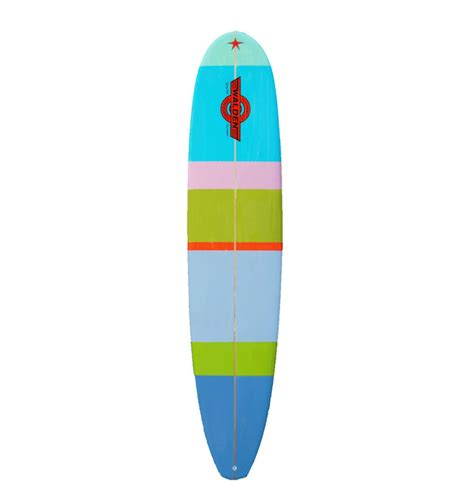 colorful surfboards www imgkid the image kid has it