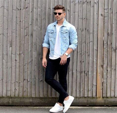Boys Fashion 25 best ideas about fashion on
