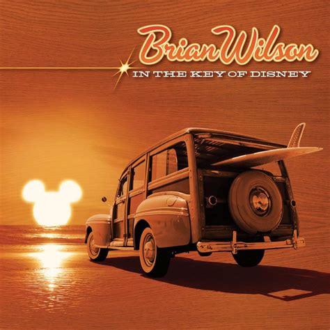 the colors of the wind lyrics brian wilson colors of the wind lyrics genius lyrics