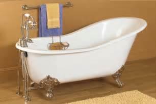 Do It Yourself Bathtub Refinishing Kit New Acrylic Clawfoot Bathtub