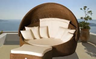 Sun Lounge Chair Design Ideas Chitrasutra Eco Friendly Furniture