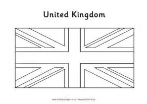 coloring pages for united kingdom best photos of uk flag coloring page flag