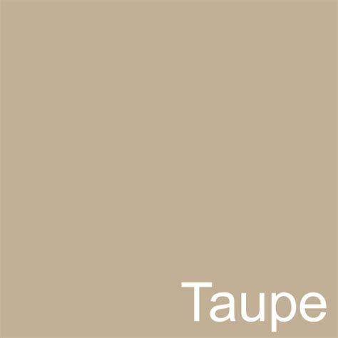 what is the color taupe look like roselawnlutheran