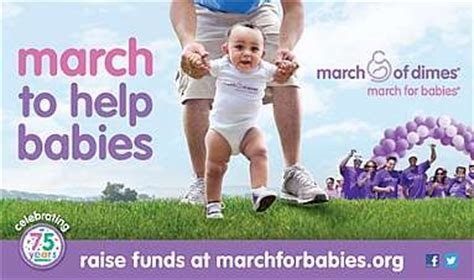 Donation Letter For March Of Dimes 185 best images about all beautiful beaumont on