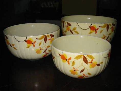 leaf pattern dishes jewel tea autumn leaf pattern dinnerware dishes pinterest