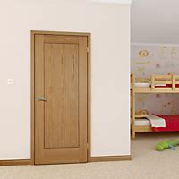 B Q Doors Interior Doors Doors Windows Living Areas Rooms Diy At B Q