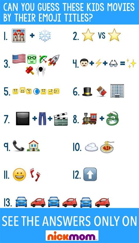 film bruid mes emoji quiz top 17 ideas about emoji party on pinterest its the