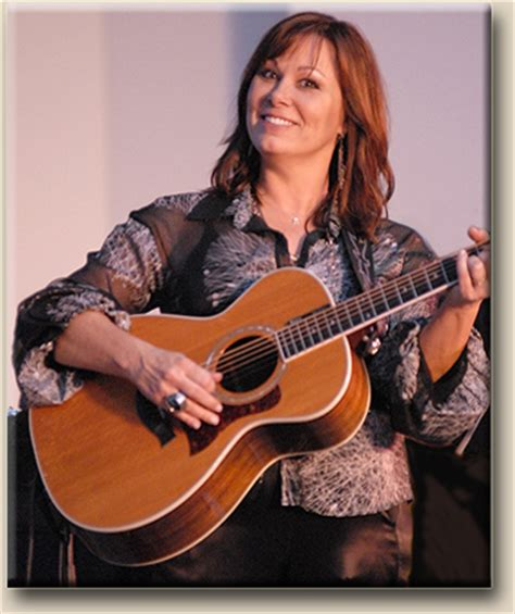 suzy bogguss swing president s report