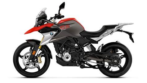 Bmw Motorrad G 650 Gs Zubehör by G 310 Gs Bmw Motorrad Australia