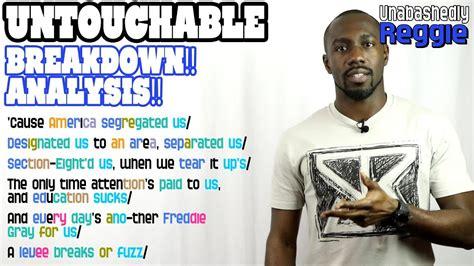 eminem untouchable review eminem s untouchable reaction review breakdown youtube