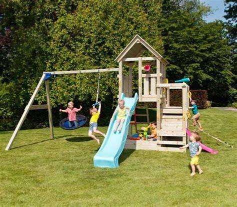 casa de juguete para jardin casitas de jardin pagina para comprar casitas infantiles