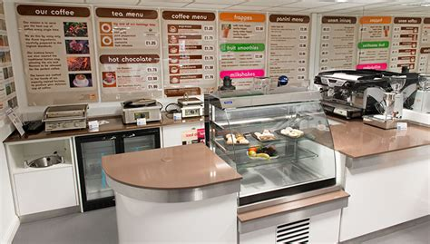 coffee shop counter design serving counter coffee shop google search s c