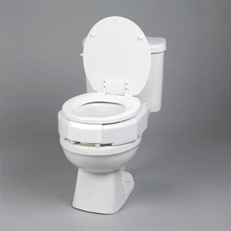 elevated toilet seat elongated hinged elevated toilet seat elongated hinged elevated